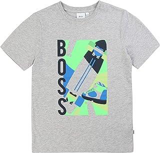 BOSS Camiseta para Niños