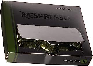 Nespresso Professional Espresso Forte - 50 Pods