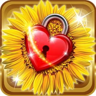 sunflower app