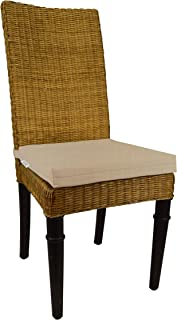 Best banana leaf dining chairs Reviews