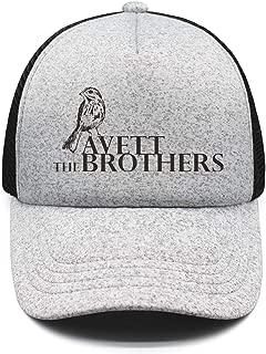 avett brothers clothing