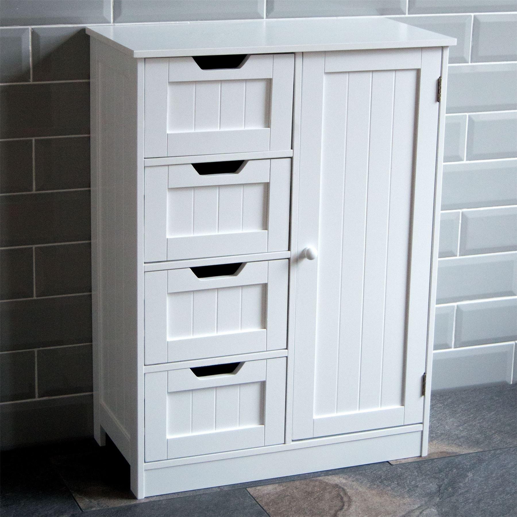 freestanding bathroom cabinet amazon co uk rh amazon co uk