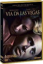 Via Da Las Vegas (Indimenticabili) [Italia] [DVD]