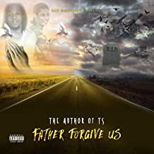 Best father forgive us Reviews