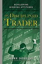 Best mark douglas trading psychology Reviews