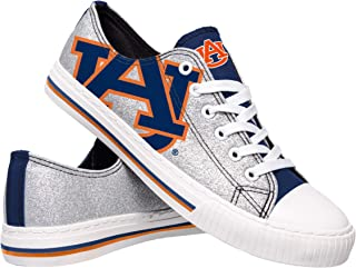 Auburn University Gifts