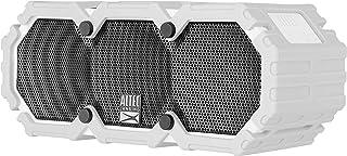 $66 » Altec Lansing iMW575 Life Jacket Bluetooth Speaker Waterproof Wireless Bluetooth Speaker, Hands-Free Extended Battery Outd...