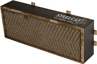 Steel Catalytic Combustor for Blaze King Wood Stoves CS-526