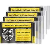 Top 10 Best Emergency Response Equipment of 2020