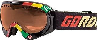 Gordini Triumph Goggle