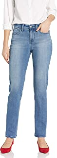 Women's Sheri Slim Jeans