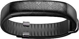 Jawbone UP2 Wristband アクティビティトラッカーリストバンド活動量計カロリー睡眠時間を追跡 並行輸入品