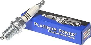 Best rc12pec5 spark plug Reviews