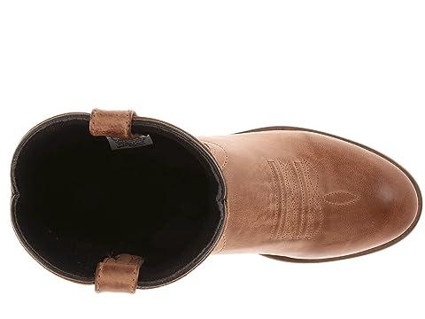 LeatherTan Dingo Willie Dingo LeatherTan Willie Dingo Black Black Willie 7xFqw8U