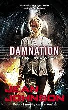 Damnation: 5