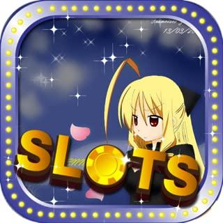 Online Slots : Cleopatra Edition - Free Casino Slot Machine Game With Progressive Jackpot And Bonus Games