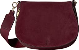Lyon Medium Crossbody