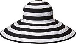 "RBXL300OS Ribbon 1"" Stripes"