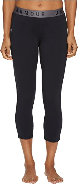 f8dbe640cbe536 Under armour ua coldgear armour compression legging | Shipped Free ...