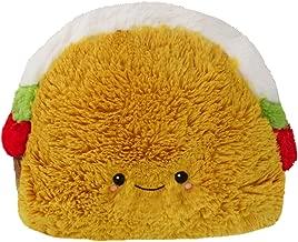 Best taco plush toy Reviews