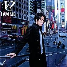 Best yuya matsushita album Reviews