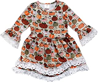 crochet toddler girl dress