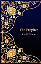 Books Of Khalil Gibran