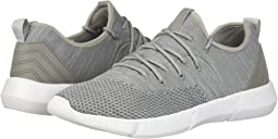 Grey Engineered Mesh