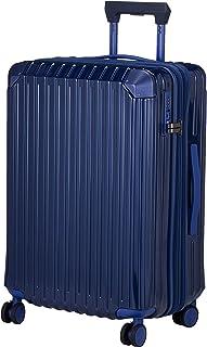 [エー・エル・アイ] スーツケース EXPANDABLE FASTENCR CARRY