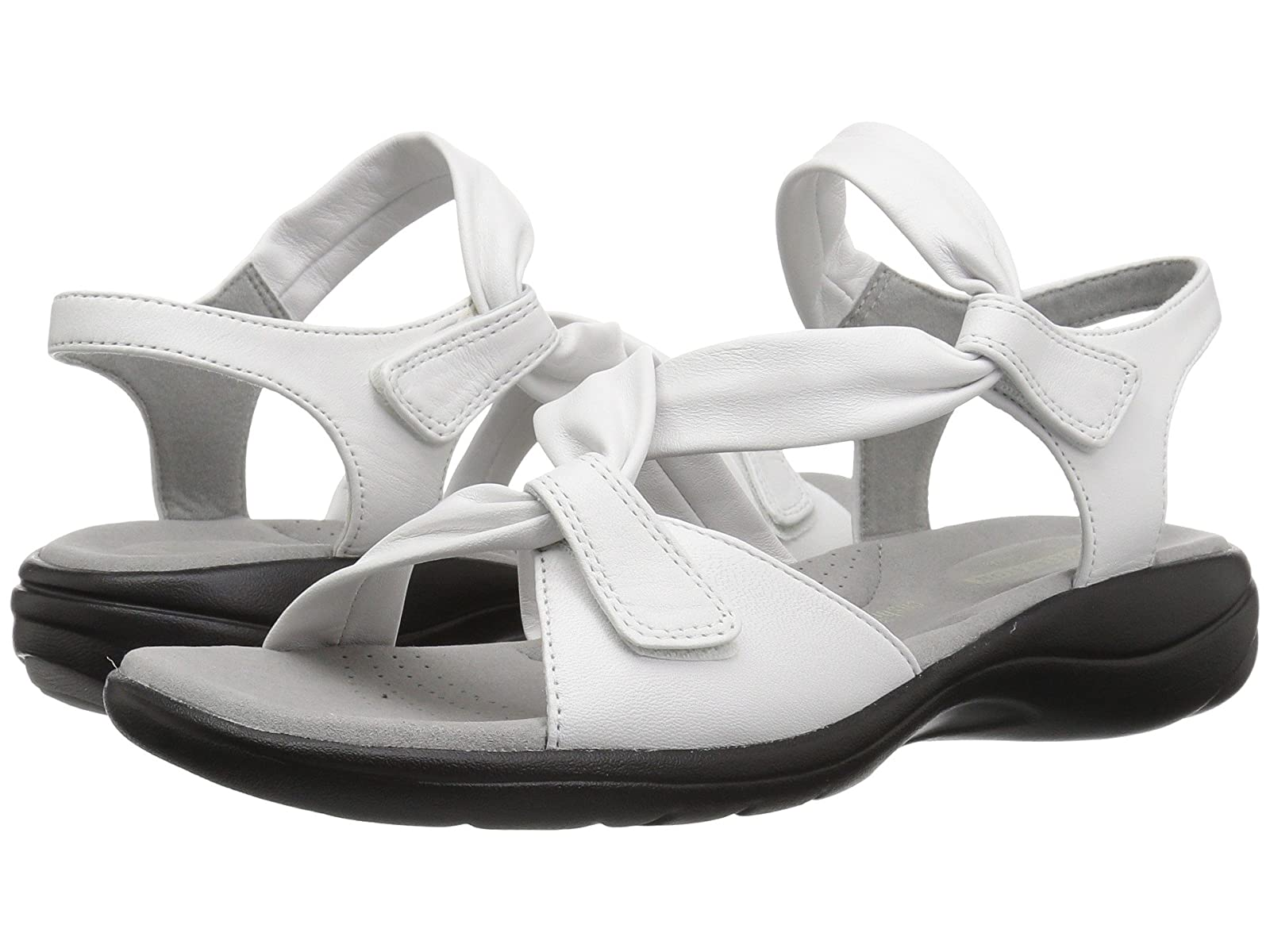 Clarks Saylie MoonAtmospheric grades have affordable shoes