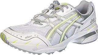 ASICS Unisex Gel-1090 Sneaker