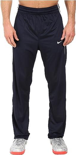 Nike - Cash 2.0 Pant