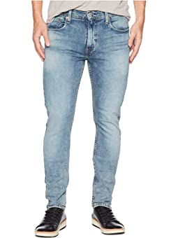 Levis Silvertab Baggy Fit Jeans Free Shipping Zappos Com