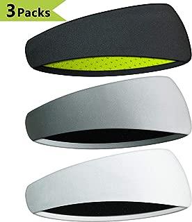 headband for gym
