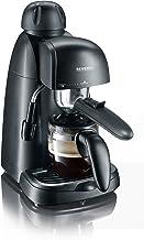 Amazon.es: cafetera espresso silvercrest