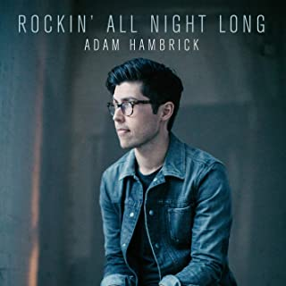 rockin all night long