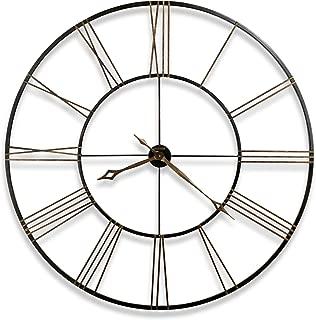 Howard Miller 625-406 Postema Gallery Wall Clock