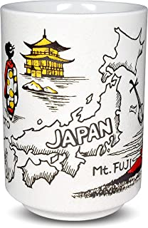 Best japanese cultural items Reviews