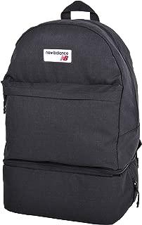 Lifestyle Athletics Sneakerhead Backpack