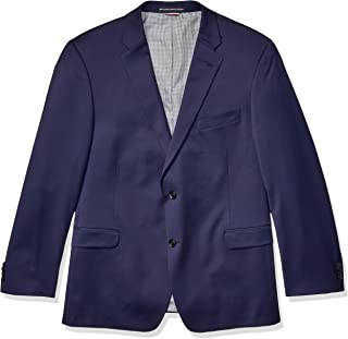 Men's Jacket Modern Fit Suit Separates with...