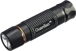 Guardian AAA LED Light