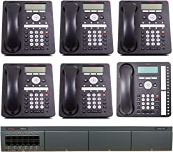 avaya ip office 9608g