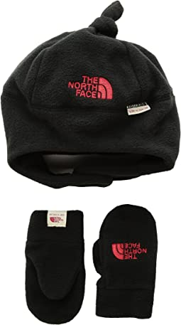 The North Face Kids - Nugget Box Set (Infant)