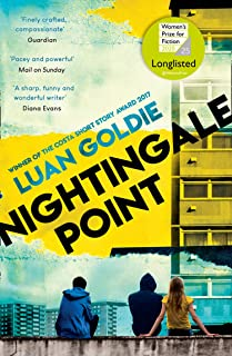 Nightingale Point: Longlisted for the Women's Prize for