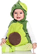 Carter's Baby Halloween Costumes