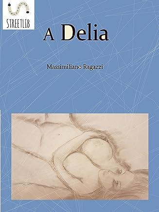 A Delia