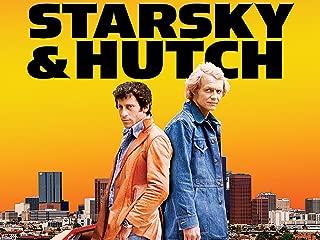 starsky e hutch