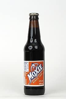 Best moxie soda flavor Reviews