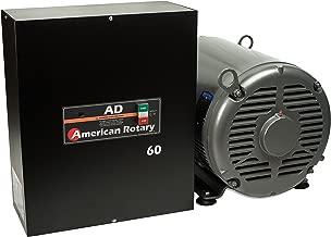 220 single phase to 3 phase converter