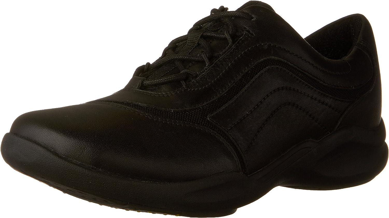 Clarks Women's Wave Skip Walking shoes